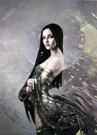 самая красивая женщина по гороскопу